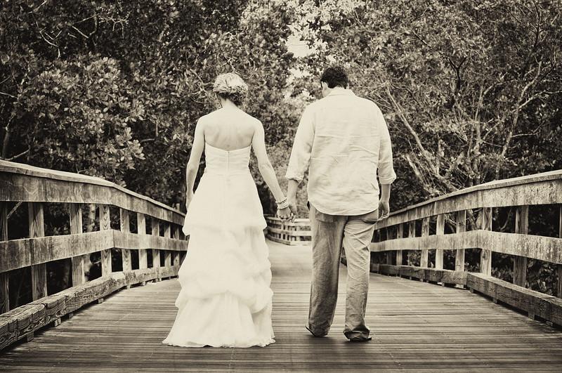 Stina and Dave's Naples Beach Wedding at Pelican Bay 131.JPG
