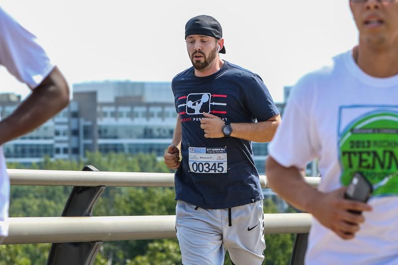 2019 Hero Run 047.jpg