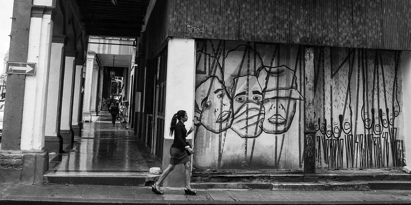 16_01_Cuba_517 10%.jpg