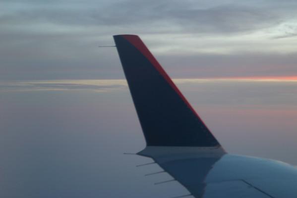 2004_8_11_Wing Tips sunset's flying