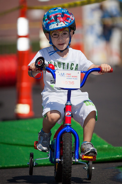 PatriotPlace-Kids-Ride-50.JPG
