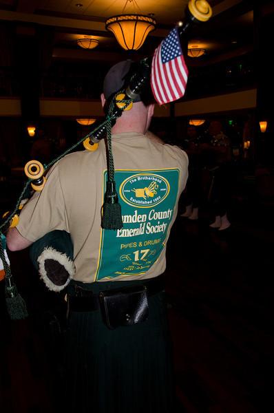 2012 Camden County Emerald Society397.jpg