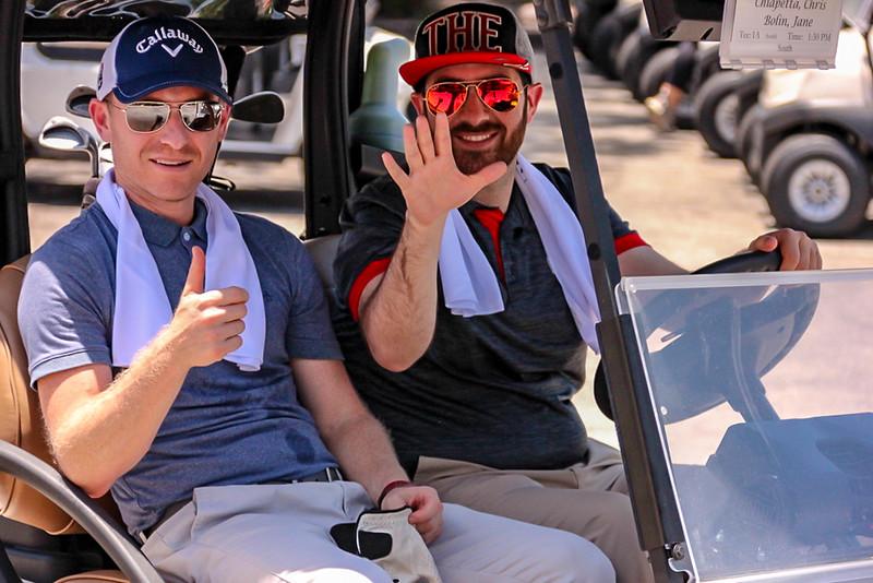 2019 PBS Golf Fundraiser -Wendy (151 of 139).jpg