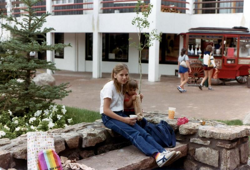 121183-ALB-1981-11-110.jpg