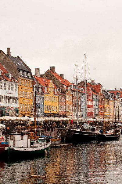 Copenhagen2010 (31 of 70).jpg