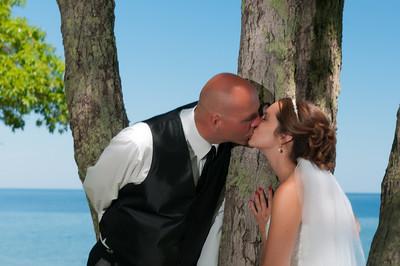 Tunteri Wedding