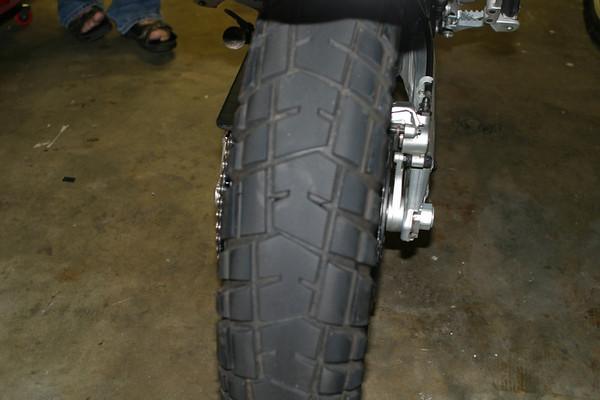KTM950_03.JPG
