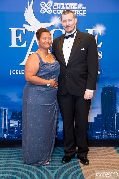 EAGLE AWARDS GUESTS IMAGES by 106FOTO - 197.jpg