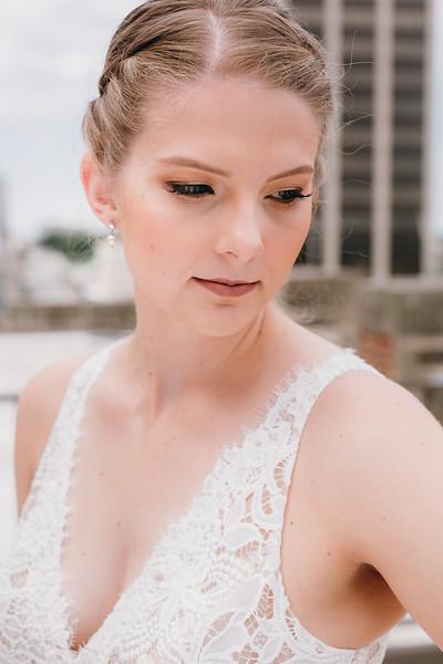 [Bridal Prep] Liz-Dylan-18.jpg