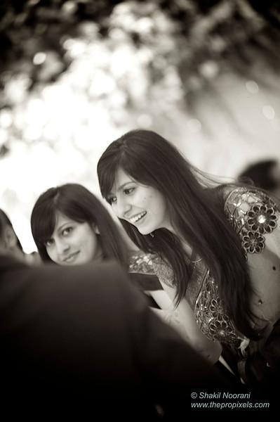 Sehrish-Wedding 2-2012-07-0897.JPG