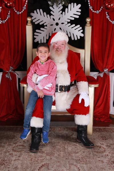 Santa Days_C1 (115).JPG