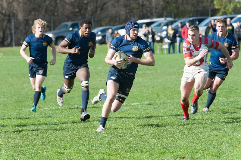 2015 Michigan Rugby vs. Ohio State -243.jpg