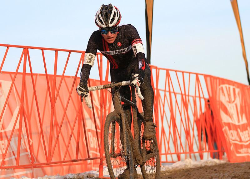 Feedback @ CX National Championships (208).JPG