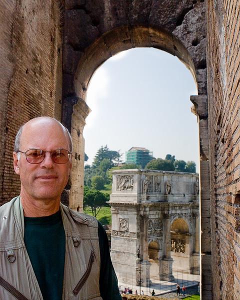 Rome068.jpg