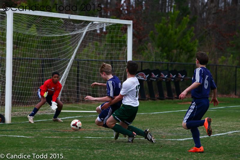 2015-03-11 PCA MS Soccer vs Pinecrest-8802.jpg
