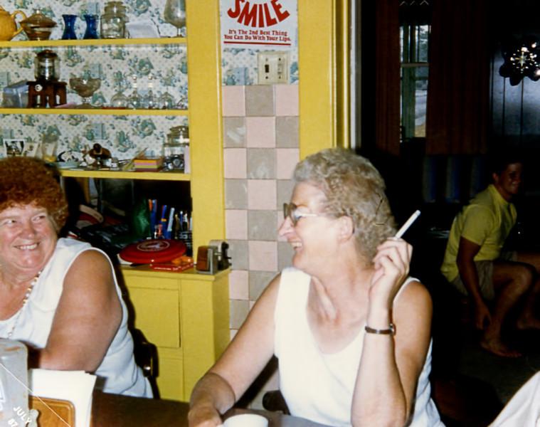 53 Old Nicol Photos - June Mary.jpg
