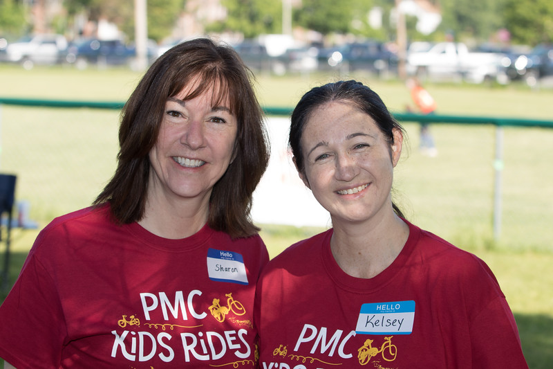 PMC Kids Newburyport JB 2019 -207.jpg