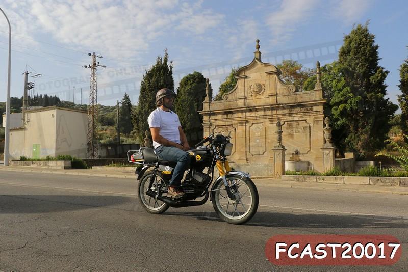 FCAST20017.jpg