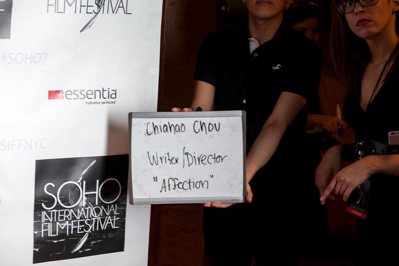 IMG_7892 SoHo Int'l Film Festival.jpg