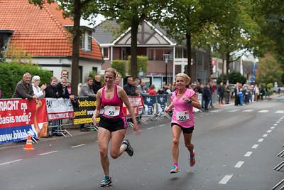 Bikkelloop Zuidwolde 2014