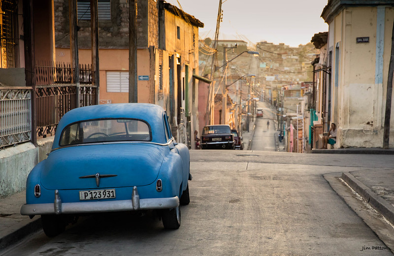 20170108_Cuba_0293-1.jpg