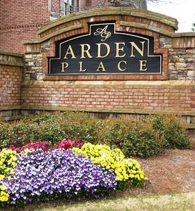 Arden Place Alpharetta GA