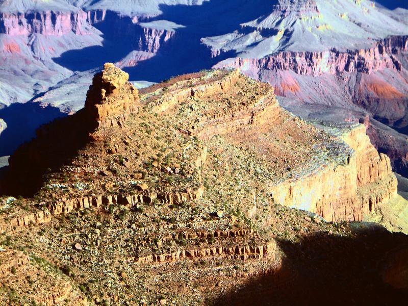Grand Canyon-NPS '10 125.jpg