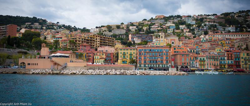 Uploaded - Cote d'Azur April 2012 201.JPG