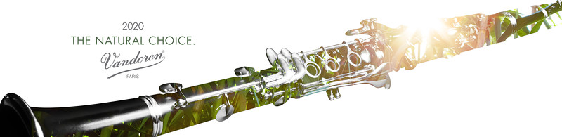 Clarinet 2020.jpg