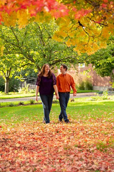 Christy + Tyler