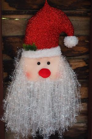 Christmas Toy Run 18/12/16