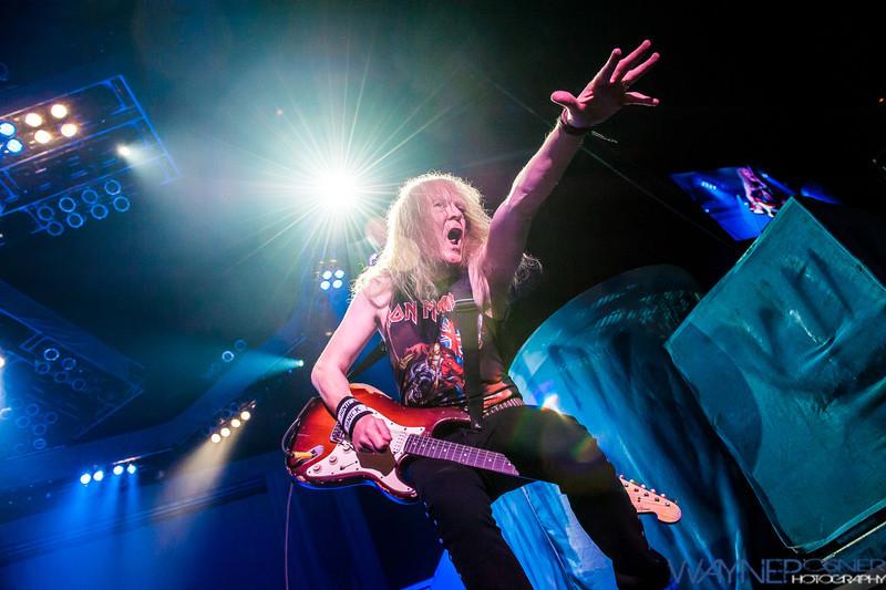 Iron_Maiden_and_Megadeth-5876.jpg