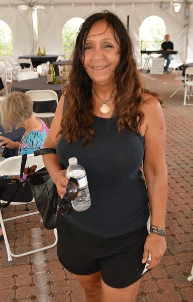 Perdido Key Wine Fest 2017