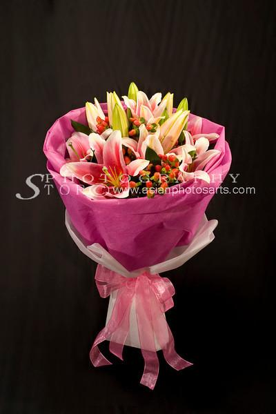Hand Bouquet15.jpg