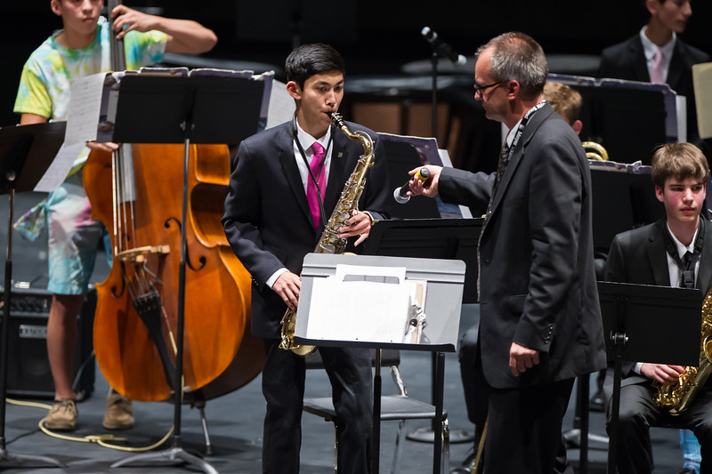 2016051216 Paly Concert-1746.jpg