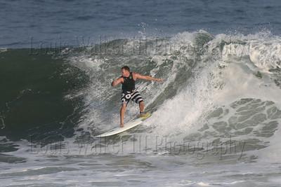 Surfing - September 7, 2012