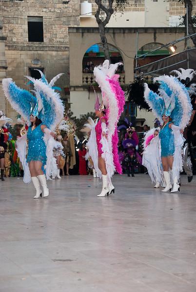 Sunday Carnival09-121.jpg