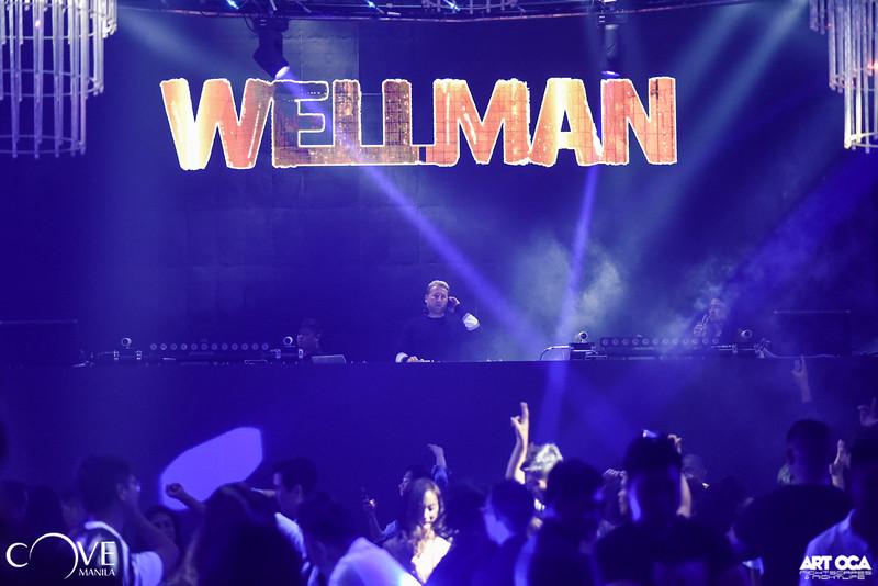 Wellman at Cove Oct 26, 2018 (50).jpg
