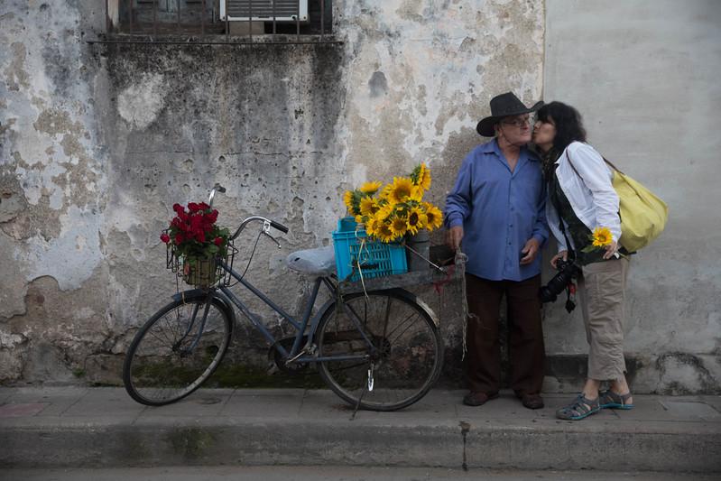20170114_Cuba Group_021.jpg