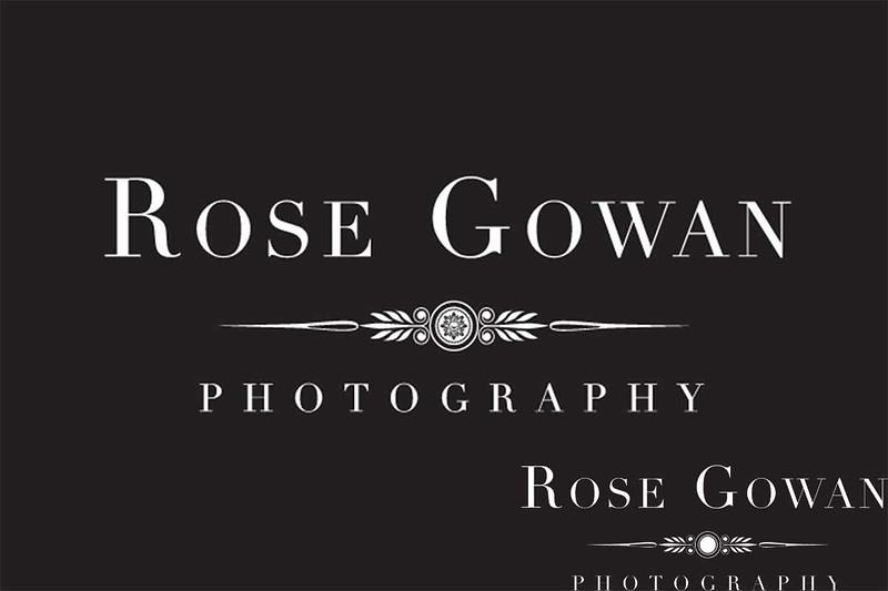img_3000_Logo copy (1).jpg