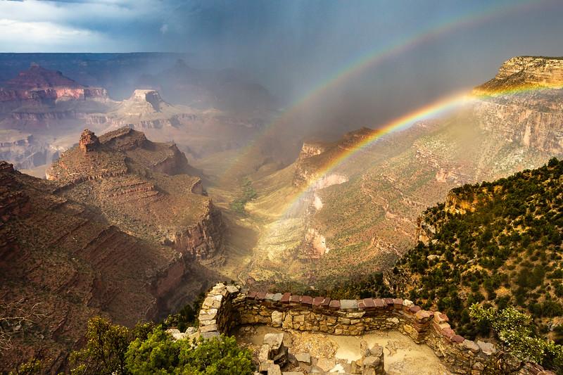 Grand Canyon-4944.jpg