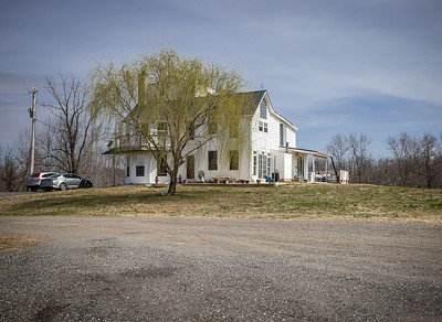 7155 Swann Gate, Hughesville, MD