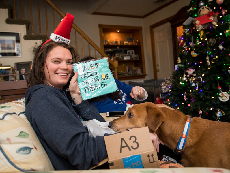 Aly and Ziggy opening presents.jpg