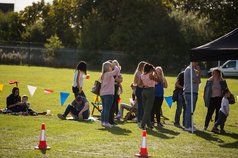 bensavellphotography_lloyds_clinical_homecare_family_fun_day_event_photography (365 of 405).jpg