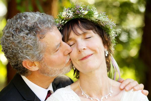 Mark & Anne