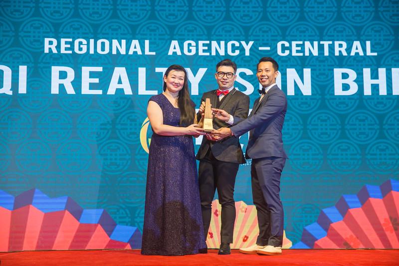 Star Propety Award Realty-527.jpg