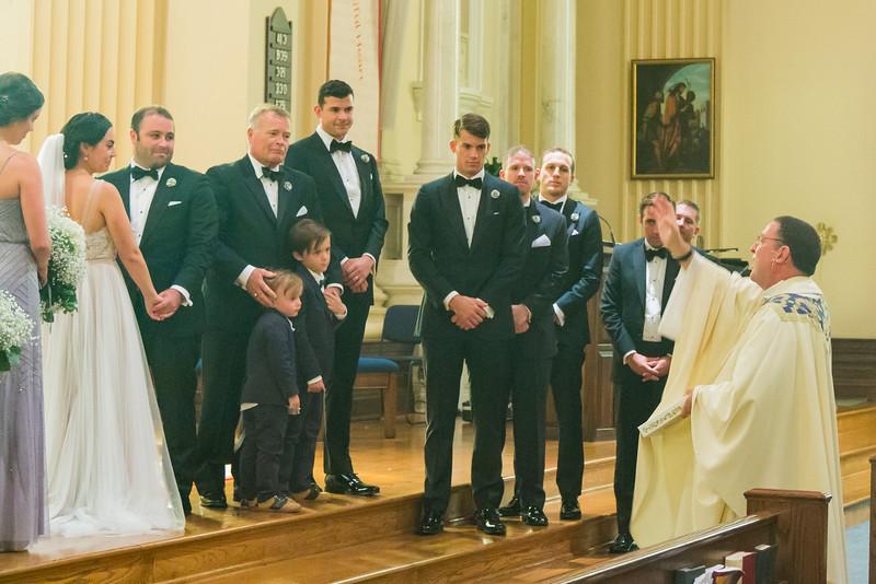 160924_647_J&B_Wedding-1.JPG