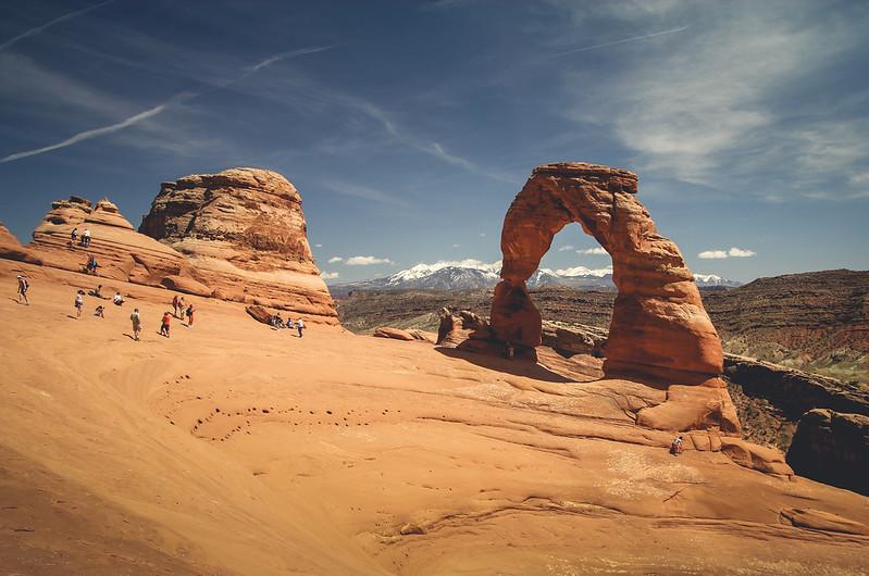Utah_34.jpg
