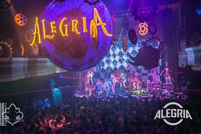 2016-06-24 NYC - Alegria Wonderland Pride @ Webster Hall