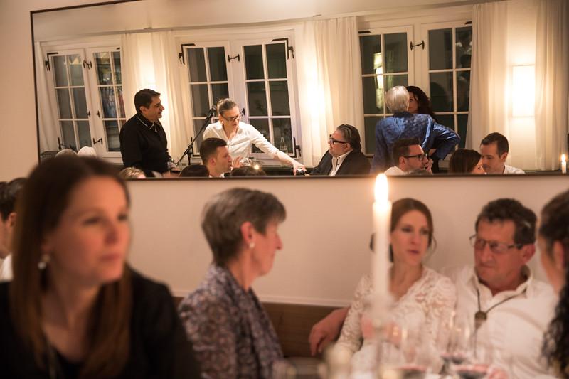 Hochzeit-Fraenzi-und-Oli-2017-611.jpg